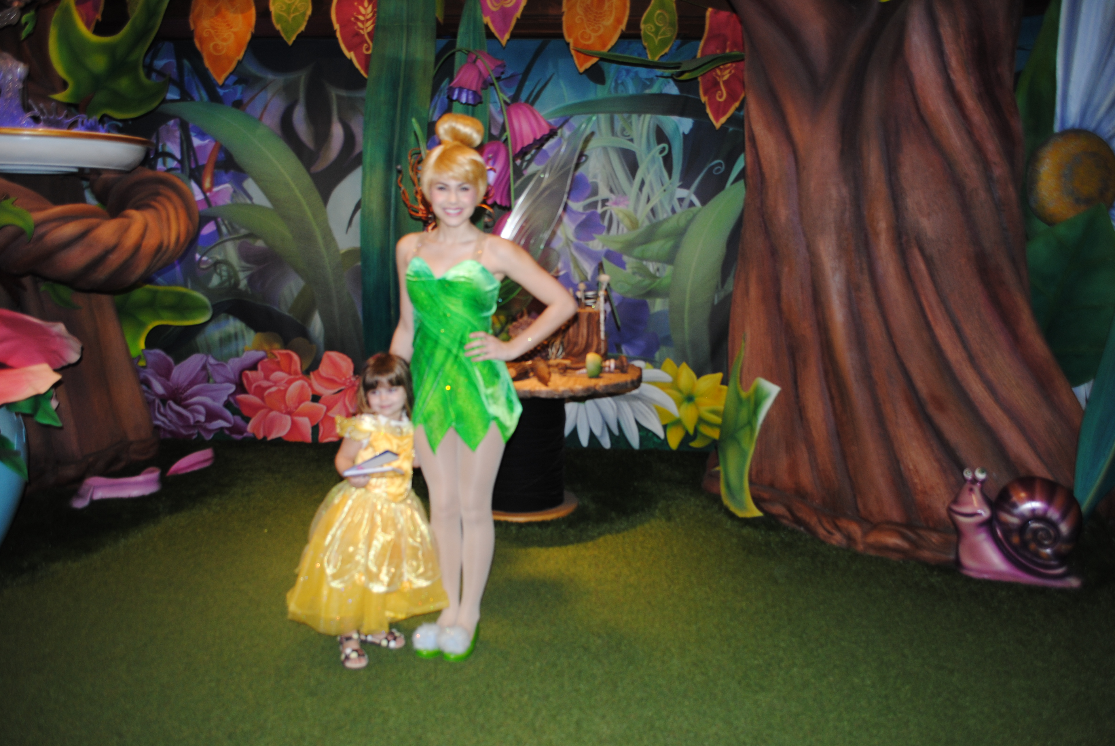 Meet a princess without paying extra for a princess meal besides magic kingdom you can meet many princesses at epcot m4hsunfo